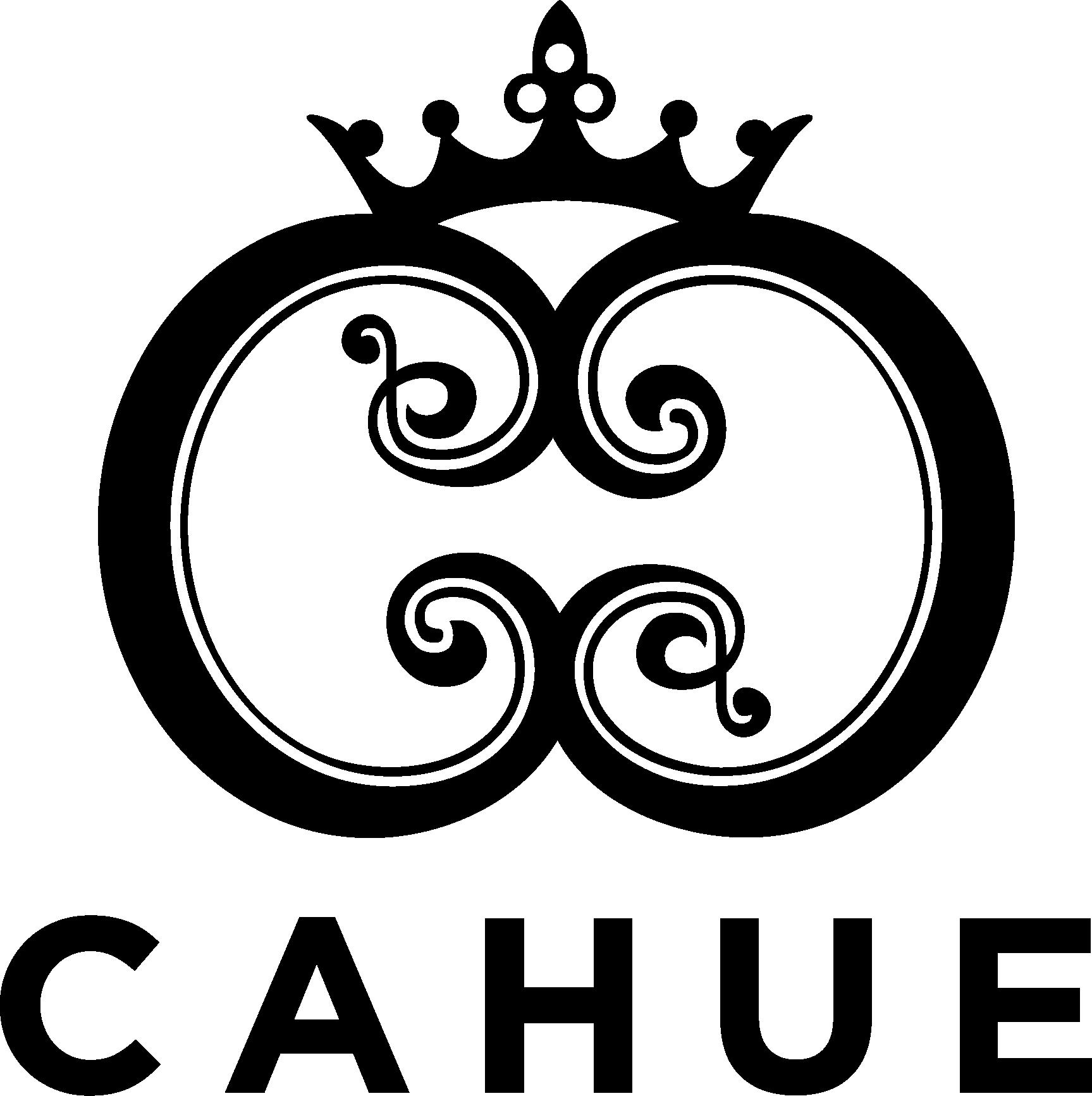 JULIETA CAHUE
