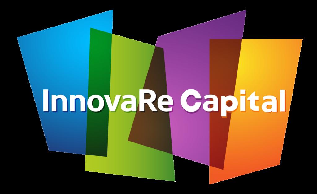 InnovaRe Capital