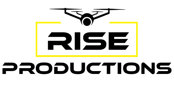rise productions