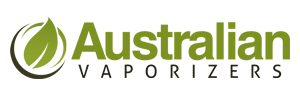 Shop StickyBrickLabs at Australian Vaporizers