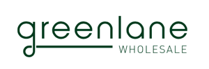 Shop StickyBrickLabs at Greenlane Wholesale
