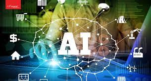 Questionable Objectivity of Artificial Intelligence: Reasons and Means to Mitigate