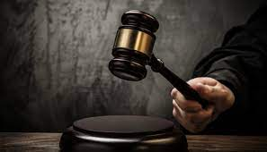 Anti-Suit Injunctions: Delhi High Court Shows the Way