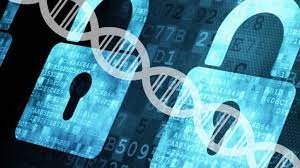 Genetic privacy and the DNA regulation bill
