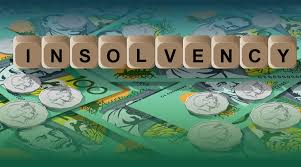 PRIMER ON PRE-PACKAGED INSOLVENCY RESOLUTION PROCESS UNDER THE INSOLVENCY & BANKRUPTCY CODE, 2016