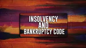 Section 10 A of the Insolvency & Bankruptcy Code, 2016 Dispensable or Indispensable?