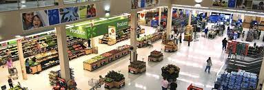 Battle Of The Retail Giants And The Need For Emergency Arbitration In India
