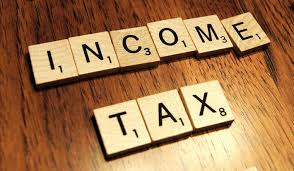 REPERCUSSIONS OF RETROSPECTIVE TAX AMENDMENTS IN INDIA – IN LIGHT OF CAIRN AND VODAFONE