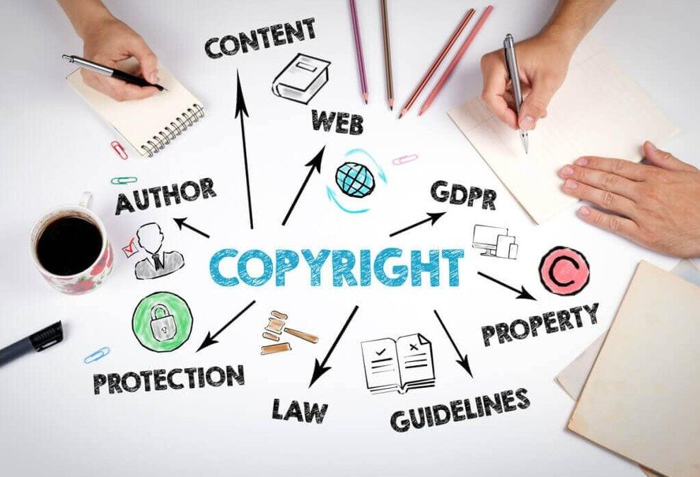 The Indian Copyright Amendment Act, 2012 – At (Dis)Harmony with the World
