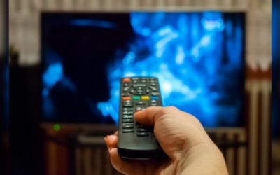 Cable Television Networks (Amendment) Rules, 2021