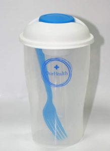 Logo products by Dynamark Printing Indianapolis
