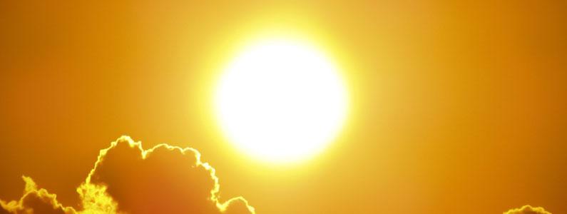 It's hot as_____!!