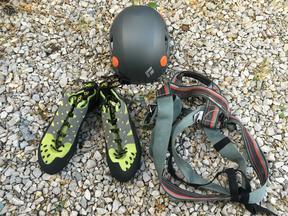 Outdoor-Equipment-Rentals-1