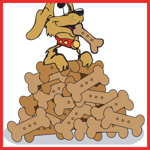 National_Dog_Biscuit_Day