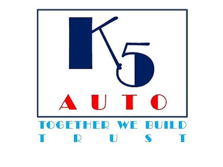 K5 Auto Service Inc.