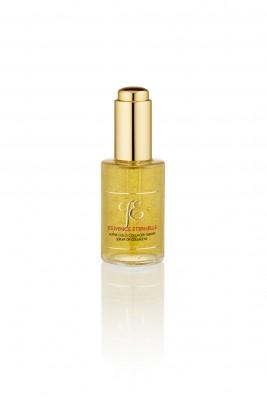 Jouvence Eternelle - Alpine Gold Collagen Serum - JG100