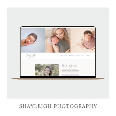 Shayleigh Photography