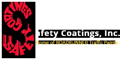 Safety Coatings, Inc. Logo