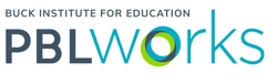 PBL Works logo