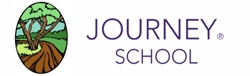 Journey School Logo