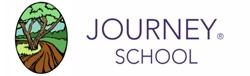 Journey School Logo