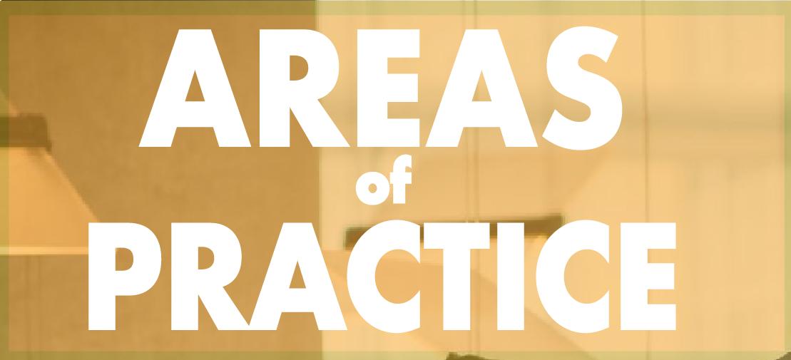 AreasOfPractice-01