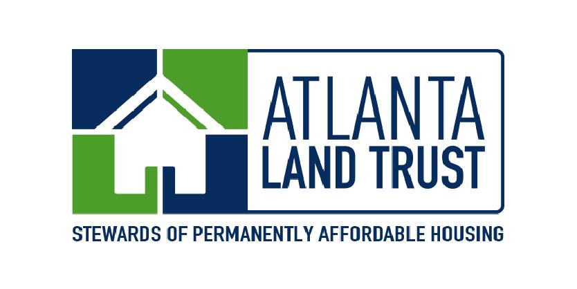 Atlanta Land Trust