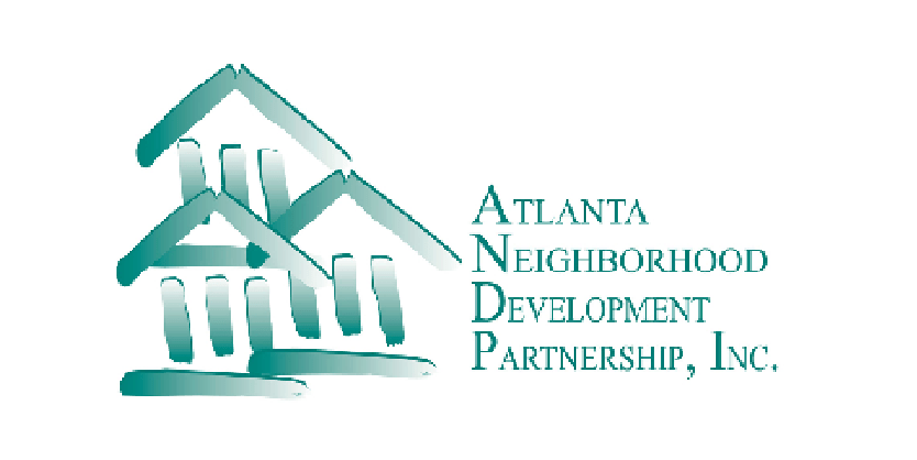 Atlanta Neighborhood Development Partnership