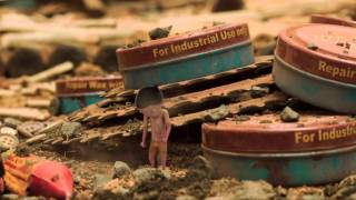 CRY Stop Child Labour Project Unlearn