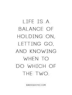 4bd25c41b90f8796c448f8becf09f276 balance quotes inspiration quotes about balance