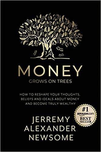 Wealth building starts with mindset