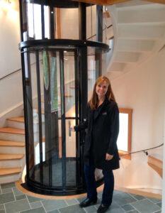 Home Elevator Blog 02