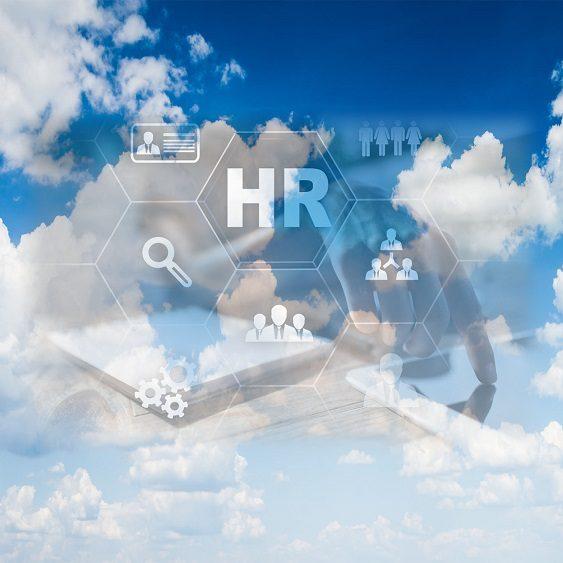 HR Cloud Photo Update Sept 4 2017