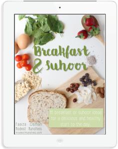 ipad ebook cover