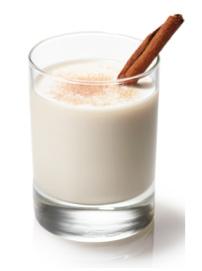 elderfashioned-recipe-image