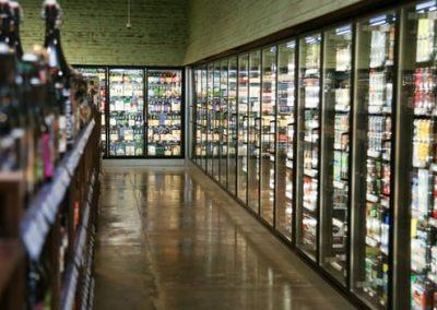 Bottle-Shop-beer-fridge