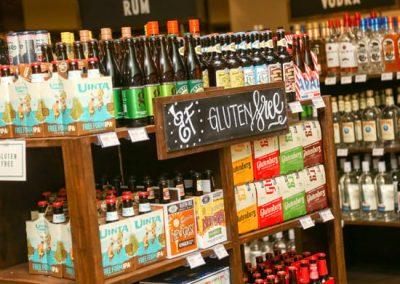 Bottle-Shop-beer-shelf