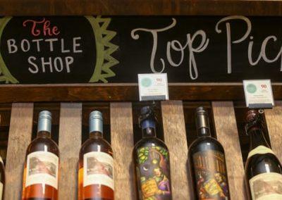 The Bottle Shop wine-picks