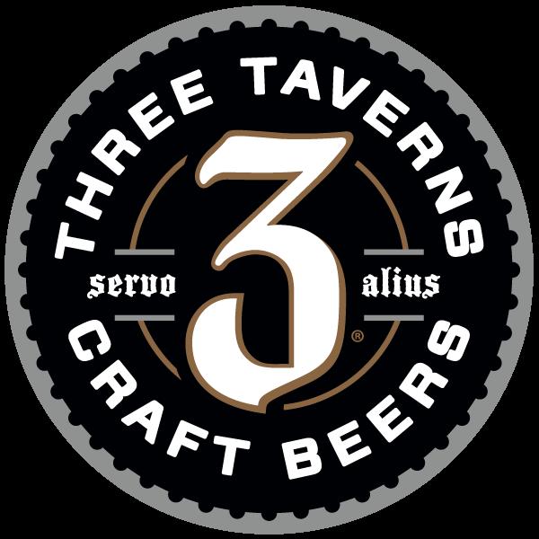 three taverns bottle shop