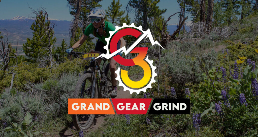 G3 Grand Gear Grind Race Image Gallery
