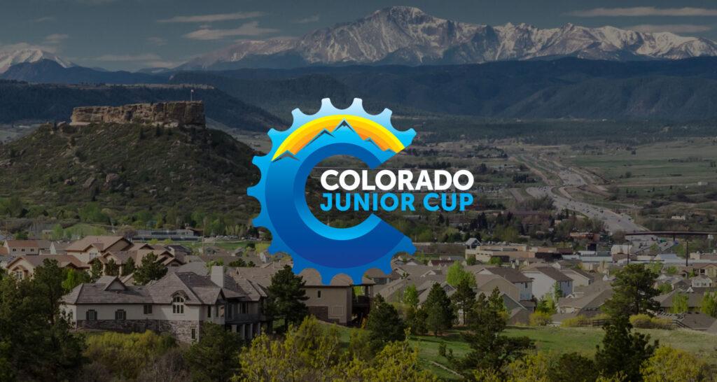 Colorado Junior Cup Race Image Gallery