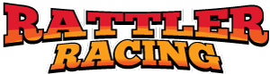 Rattler Racing - Colorado's Favorite Bike Race Series.