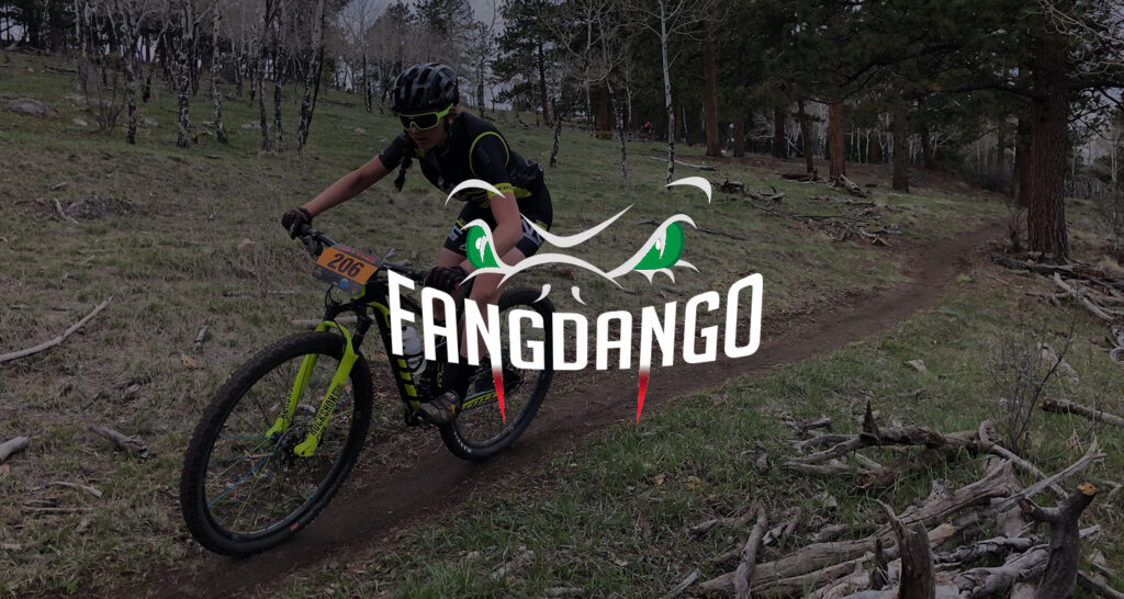 Fangdago Race Image Gallery
