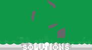 custom-wealth-solutions