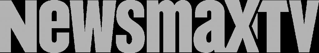 Newsmax-TV-White-1024x173