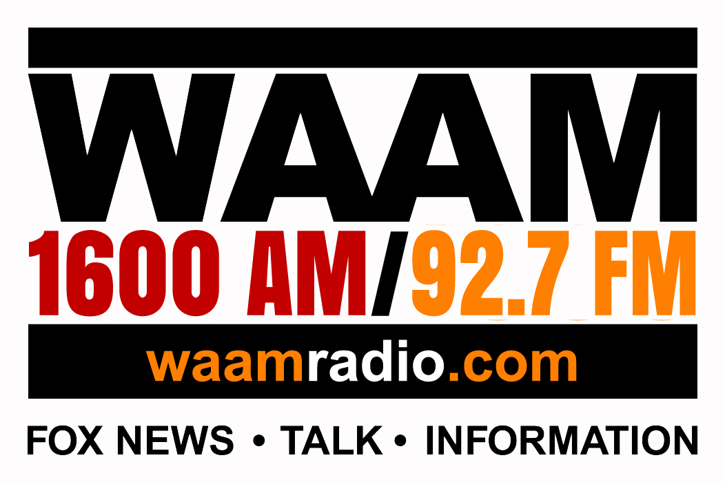WAAM-Logo-Converted-2019