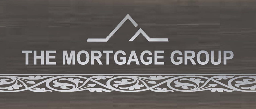 Mortgage Expert TMG The Mortgage Group