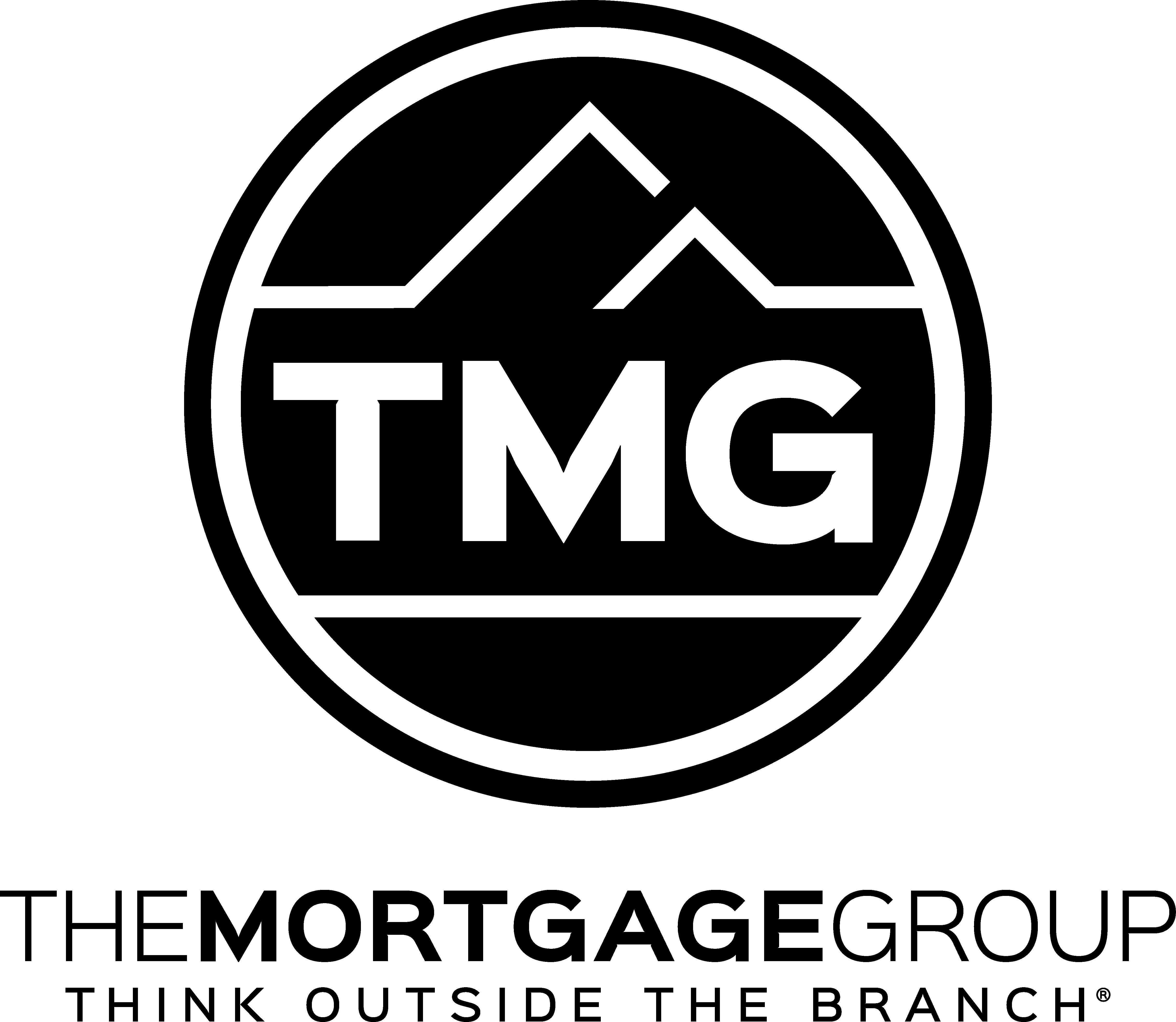 TMG_Logo_Tag_Black_Stacked_New