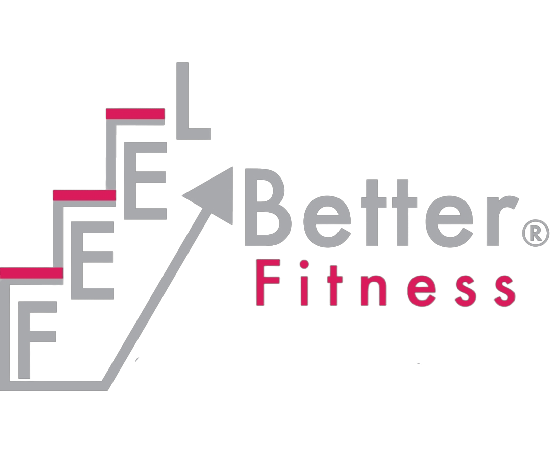 Feelbetterfitnessprogram | Online Exercise Programs In Florida | Online Personal Training In Florida