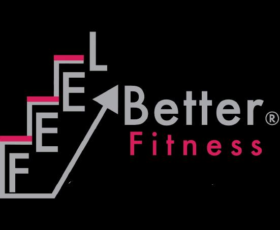 Feelbetterfitnessprogram | Online Exercise Programs In Florida | Online Personal Training In Florida